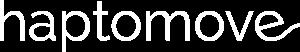 Haptonomie praktijk De Wijk - Utrecht - Haptomove